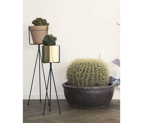 small plant stand ferm living