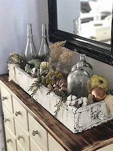 14, Best, Rustic, Fall, Decor, And, Design, Ideas, For, 2020