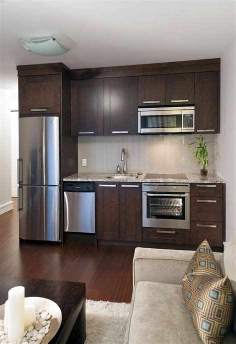 dining room ideas for small spaces best 20 office kitchenette ideas on