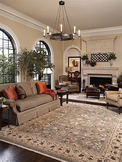 Livingroom Rug by Images Of Living Rooms With Area Rugs Area Rugs For