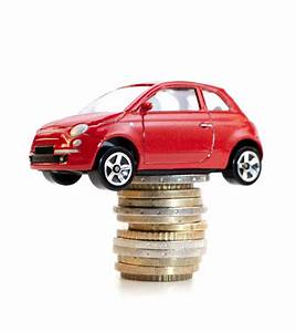 Malus Co2 2018 : per il 2019 un sistema bonus malus per l 39 acquisto dell 39 auto ~ Medecine-chirurgie-esthetiques.com Avis de Voitures