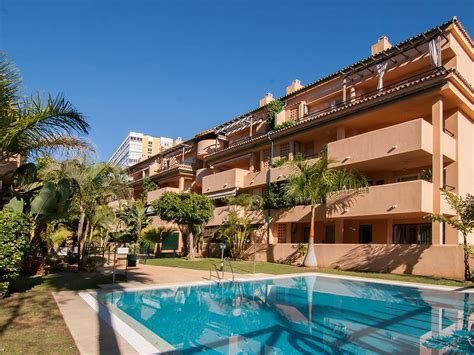 Appartments Marbella by Apartment Alicate Playa Marbella Spain Booking
