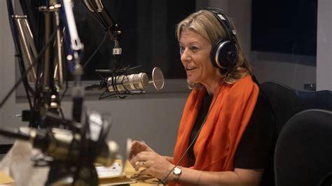 roars podcast tackles topics political  familial