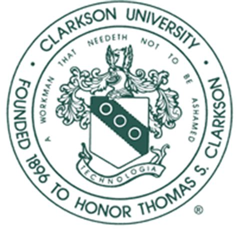 Clarkson University  Potsdam, Ny Salary  Payscale. 6 December Signs. Persian Cat Decals. Wintery Lettering. Ias Coaching Banners. Gingerbread Signs. Interruption Signs Of Stroke. Bros Logo. Determination Signs Of Stroke