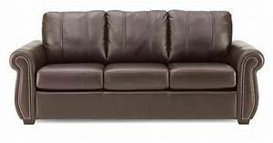 17 best images about leather express sofas on pinterest With sofa express leather sectional