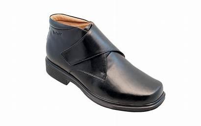 Shoes Wise Orthopedic Pilgrim Mens Ww