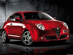 Alfa Romeo Accessoires : wheels weekly alfa romeo hatchback medium or small ~ Kayakingforconservation.com Haus und Dekorationen
