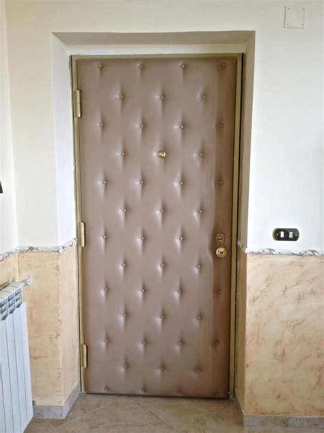 rivestimento porta ingresso rivestimento porta in pelle complementi d arredo