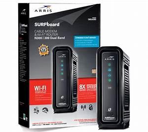 Surfboard Sbg6580