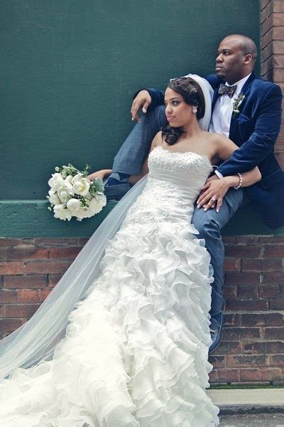 st johns church hyde park elegant wedding fayre 27th