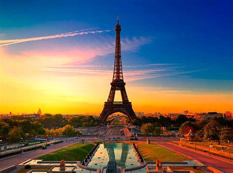 La Increíble Y Desconocida Historia De La Torre Eiffel