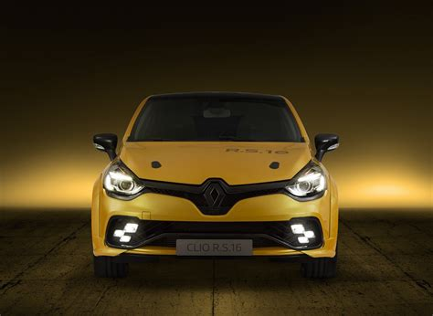 Renault Backgrounds by Renault Clio Rs Wallpapers Images Photos Pictures Backgrounds