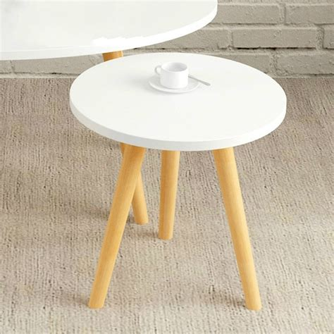 Shop our best selection of marble top coffee tables to reflect your style and inspire your home. Cafe Tables Cafe Furniture Solid Wood Oval Coffee Table Sofa Side Table Assembly Desk (Round ...