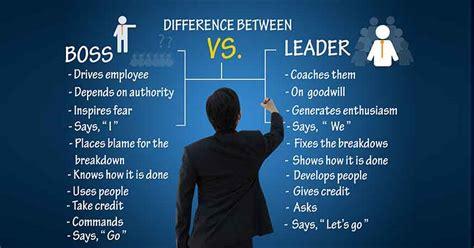 management skillsleadership  authority dealer marketing