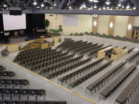 church chairs banquet chairs pew seating chairtex