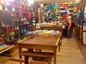 La Droguerie Paris : la droguerie rue de jour paris divine shops and websites pinterest paris ~ Preciouscoupons.com Idées de Décoration