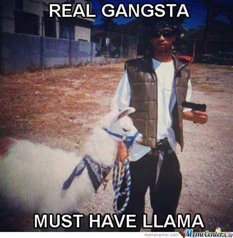 Gangster Meme - funny gangster meme picture