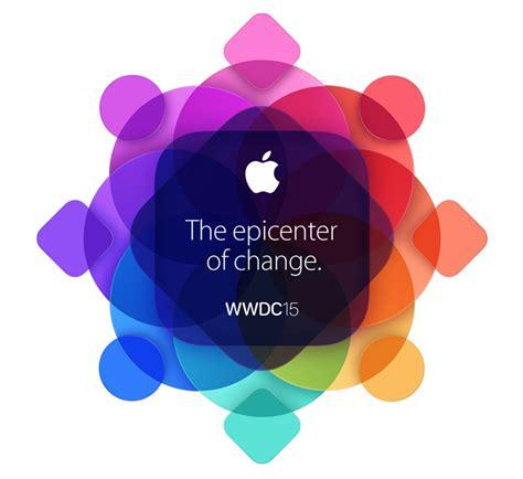 WWDC News HubLive Blog Apple announces iOS 9, OS X 1011