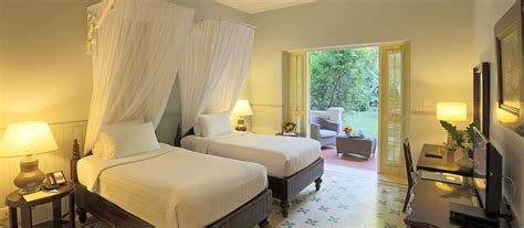 la veranda hotel phu quoc la veranda resort phu quoc island hotel in