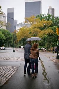 Central Park Auto : photography by tina louise blog ~ Gottalentnigeria.com Avis de Voitures