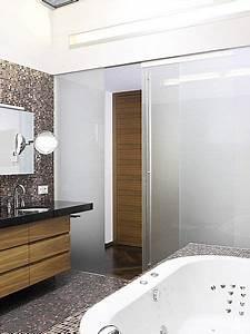 Cloisons Mobiles : cloison coulissante cloison mobile modeles devis ~ Melissatoandfro.com Idées de Décoration