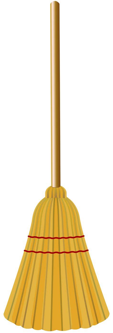 clipart immagini broom png clip image best web clipart