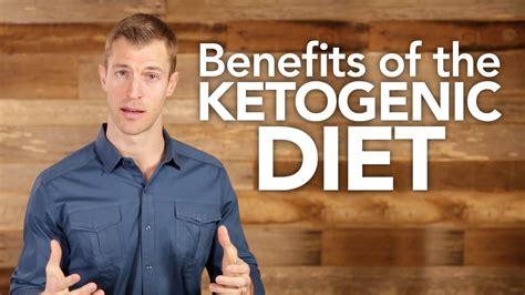 benefits   ketogenic diet youtube