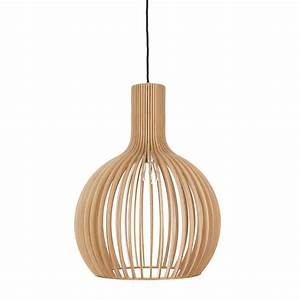 Pendant lighting ideas wooden lights with cheap