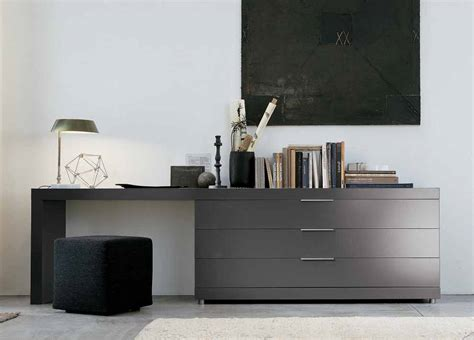 contemporary bedroom sets made in italy stage dressing table contemporary furniture