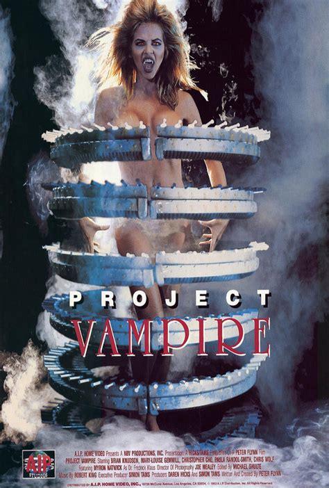sucks    bad vampire movies