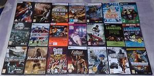 PC Games – WeNeedFun