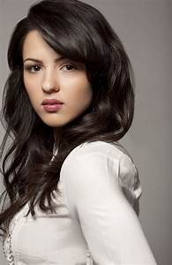 Annet Mahendru - The Americans | Gorgeous Actresses ...