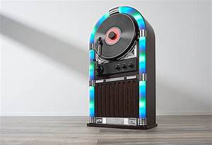 Electronics @ S... Sharper Image Online