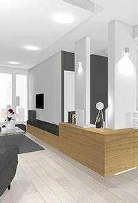Stephane millet dans la maison france 5 for Photo de meuble de cuisine 5 stephane millet dans la maison france 5