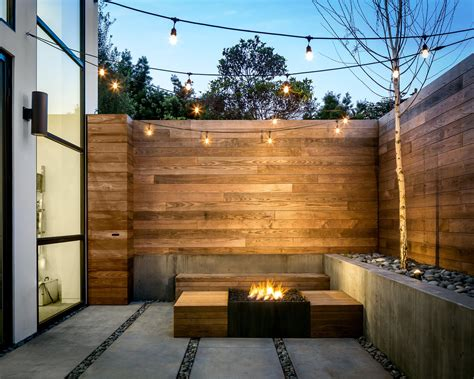 Unique Porch Furniture by 6 Outdoor Furniture Ideas That Will Make Your Terrace One