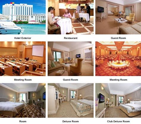 The Zon Regency By The Sea  Johor Bahru Hotels. Dorint Hotel Amsterdam Airport. Centre Point Wireless Road Hotel. Sherwood View Accommodation. Welcome Hotel Frankfurt. Muong Thanh Four Star Hotel. Singer Sporthotel And Spa Relais And Chateaux. Kalimna Woods Cottages. First Hotel Europa