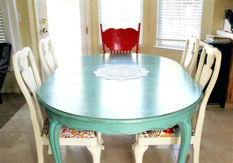 teal kitchen table teal kitchen table makeship co