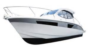 Boat Loans Reviews by Bank Of America Boat Loans Review Boat Loans Made Easy