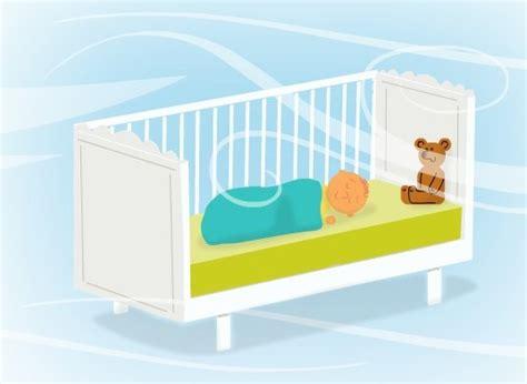 chambre bébé confort ophrey com chambre bebe qualite prélèvement d