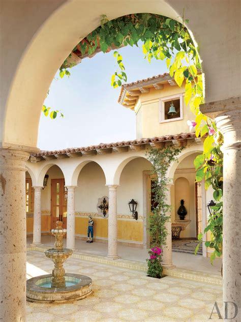 home  heavenly sunshine villa  mexico betterdecoratingbiblebetterdecoratingbible