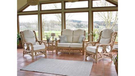 conservatory settees conservatory sofa garden room settee holloways