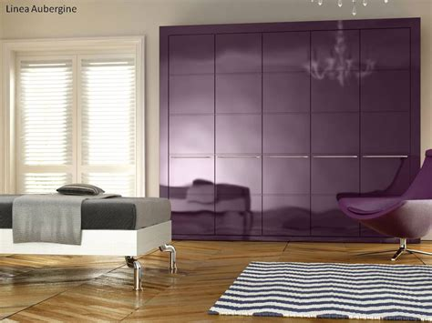 Modern Bedrooms  Kitchens Glasgow  Bathrooms Glasgow A