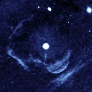 White Dwarf Star Nasa - Pics about space