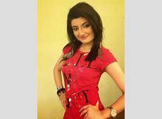 Zainab Jamil Drama List, Height, Age, Family, Net Worth