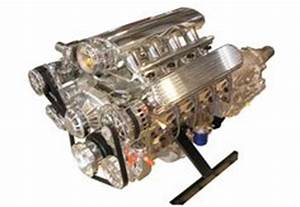 1000+ images about LS3 Engine with Custom Aluminum Intake ...