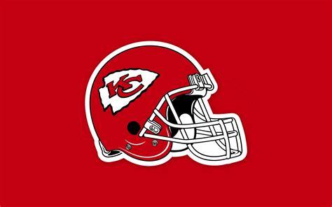 Kansas City Chiefs Backgrounds