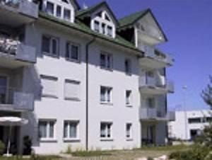 Hotel Relax Singen : hotels in singen ~ Pilothousefishingboats.com Haus und Dekorationen