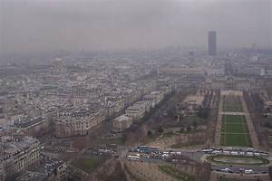 Air Paris Vignette : l eco vignette durcit les r gles actu auto ~ Medecine-chirurgie-esthetiques.com Avis de Voitures