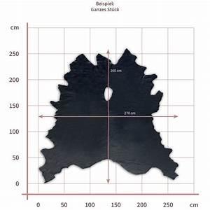 Leder Farbe Schwarz : rindleder gedecktes leder farbe schwarz leder online ~ A.2002-acura-tl-radio.info Haus und Dekorationen
