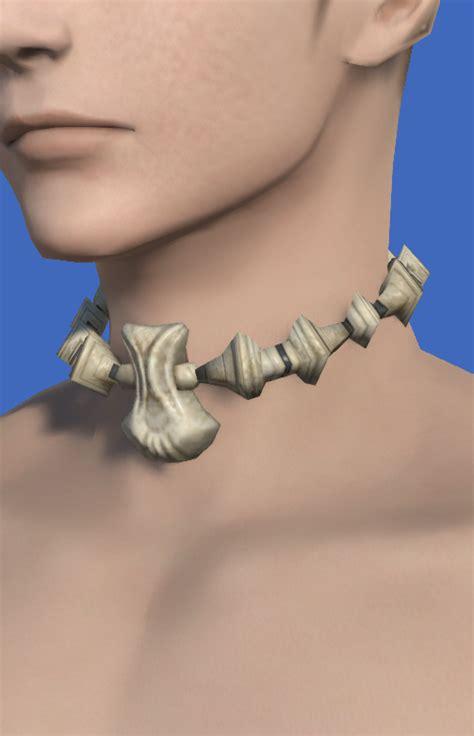 evenstar necklace gamer escape